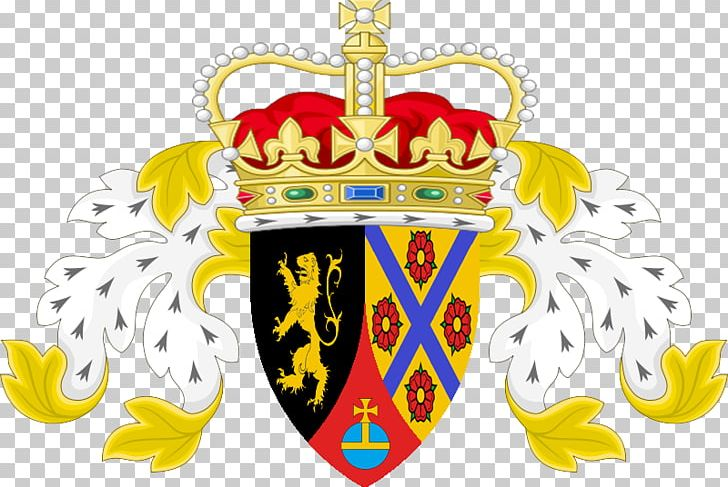 Belize Wedding Of Prince Harry And Meghan Markle St Edward's Crown Police PNG, Clipart,  Free PNG Download