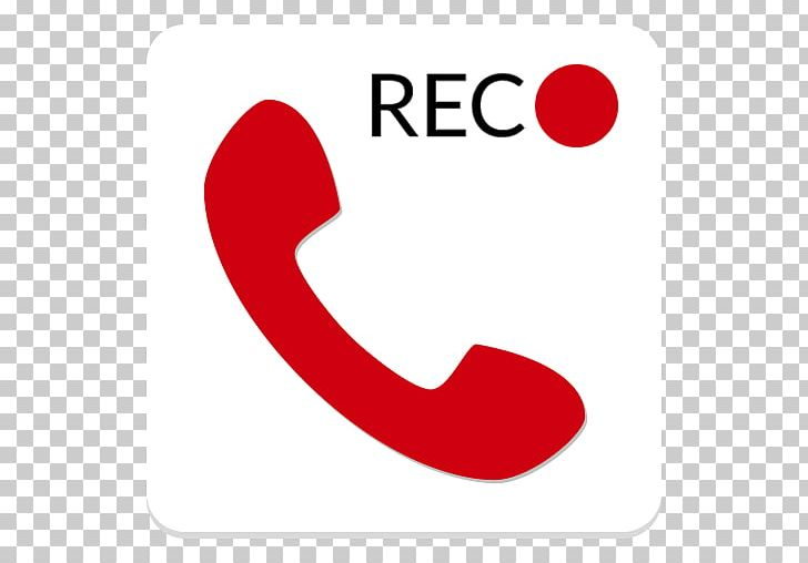 Numbers Call-recording Software Android PNG, Clipart, Android, Area