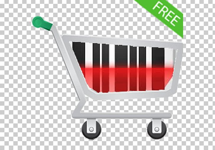 Shopping Cart Software Computer Icons E-commerce PNG, Clipart, Bag, Computer Icons, Ecommerce, Objects, Online Shopping Free PNG Download