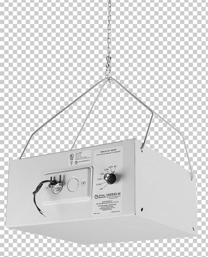 wiring diagram sound masking loudspeaker atlas sound m1000 png, clipart,  angle, atlas sound, atlas sound m1000,