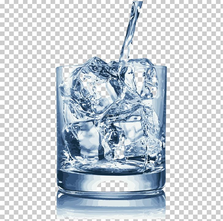 Cups And Ice Cubes PNG, Clipart, Cube, Cubes, Cup, Drinking, Encapsulated Postscript Free PNG Download