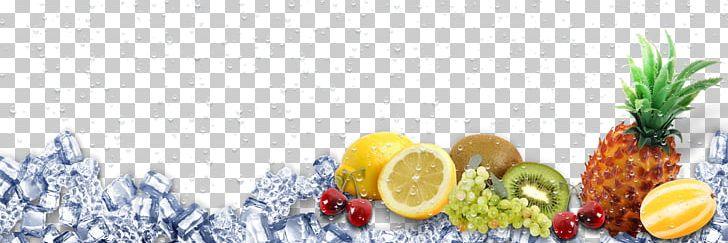 imgbin ice cream fruit lemon auglis fruit ice lemon assorted fruits