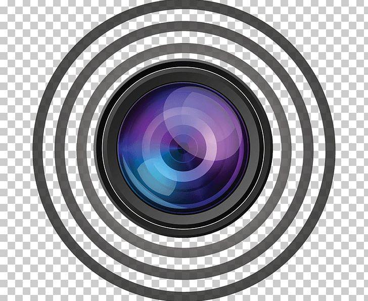 Photographic Film Camera Lens Photography PNG, Clipart, Camera, Camera Lens, Cameras Optics, Circle, Digital Cameras Free PNG Download