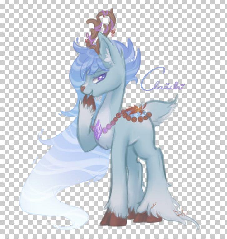 Horse Fairy Cartoon Mammal PNG, Clipart, Animals, Bleak, Cartoon, Fairy, Fictional Character Free PNG Download