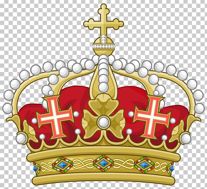 Crown Coroa Real Heraldry Coat Of Arms Royal Family PNG, Clipart, Coat Of Arms, Coroa, Coroa Real, Crown, Crown Jewels Free PNG Download