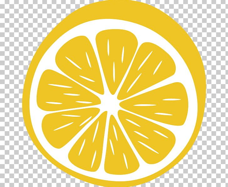 Juice Smoothie Lemon Fruit Cafe PNG, Clipart, Area, Bicycle Wheel, Cafe, Cart, Citrus Free PNG Download