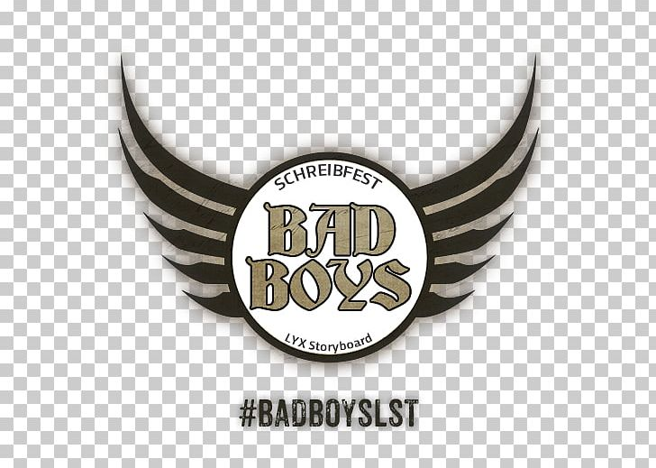 Bad Boys Text Book Logo Salon Du Livre Et De La Presse De