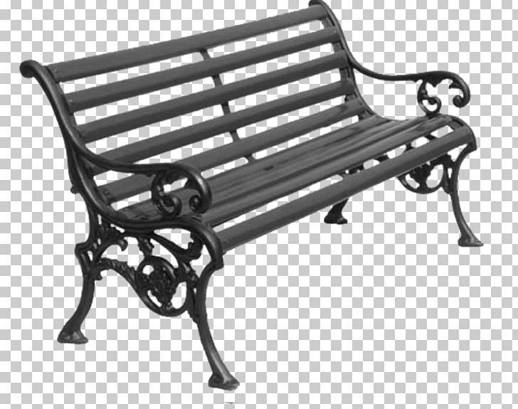 Outstanding Garden Furniture Wrought Iron Bench Png Clipart Angle Evergreenethics Interior Chair Design Evergreenethicsorg