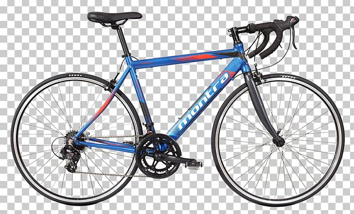 Racing Bicycle Time Trial Bicycle Cannondale Bicycle