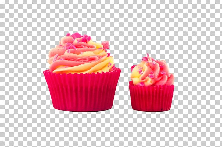 Cupcake Petit Four Muffin Buttercream PNG, Clipart, Baking, Baking Cup, Buttercream, Cake, Cup Free PNG Download