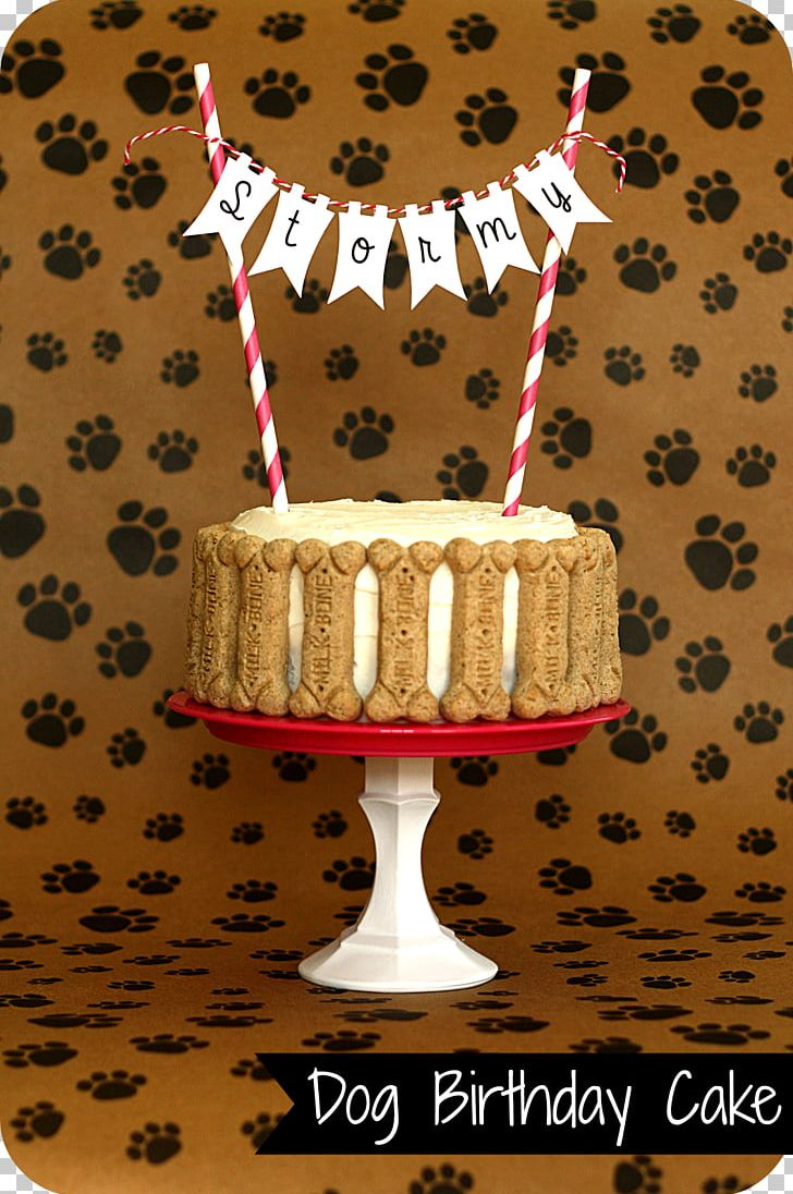 Fine Dog Puppy Birthday Cake Png Clipart Anniversary Baked Goods Funny Birthday Cards Online Fluifree Goldxyz