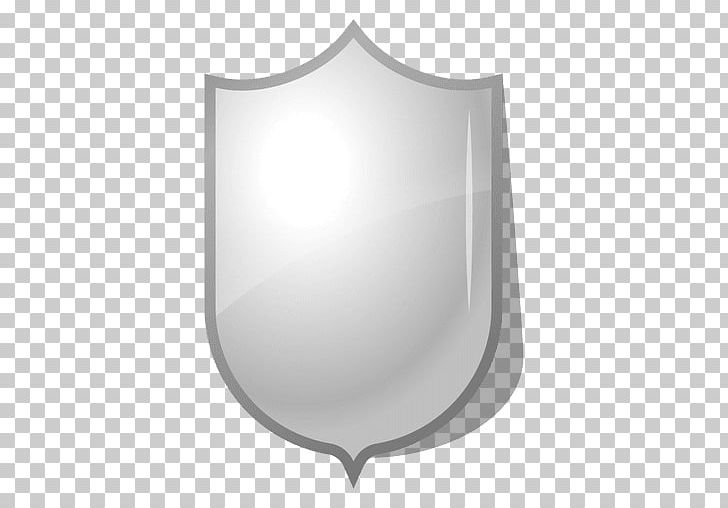 Heraldry PNG, Clipart, 3d Computer Graphics, Angle, Computer Icons, Desktop Wallpaper, Herald Free PNG Download