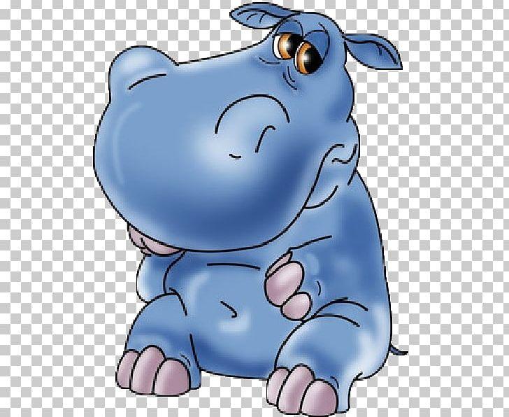 Hippopotamus Pig Dog PNG, Clipart, Animal, Animals, Carnivoran, Cartoon, Cuteness Free PNG Download