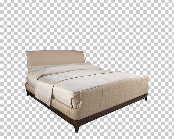 Bed Frame Mattress Box-spring Sofa Bed Bed Sheet PNG, Clipart, 3d Cartoon Furniture, 3d Furniture, Aesthetic, Angle, Bed Frame Free PNG Download