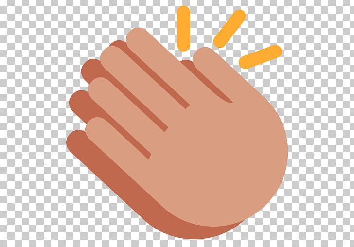 Emoji Drawing Praying Hands Computer Icons Clapping PNG, Clipart, Clapping, Computer, Computer Icons, Drawing, Email Free PNG Download