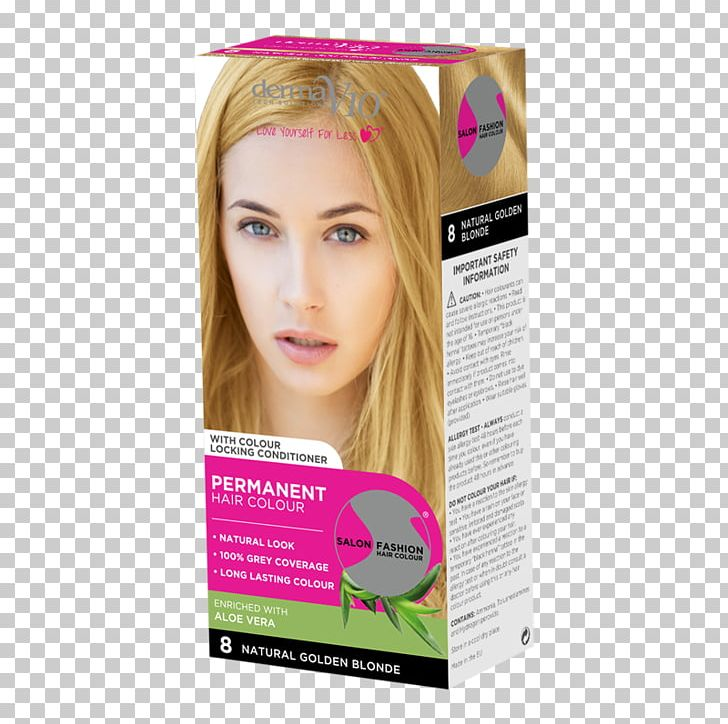 Hair Coloring Blond Human Hair Color Brown Hair PNG, Clipart, Beauty Parlour, Beige, Blond, Brown, Brown Hair Free PNG Download
