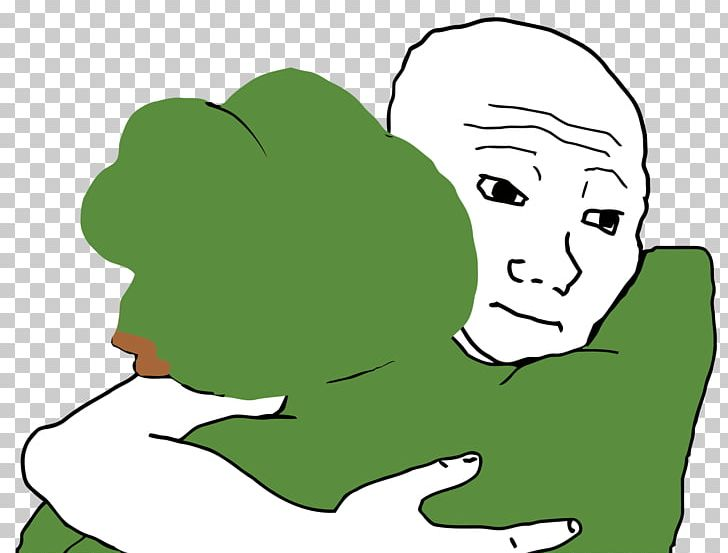 Pepe The Frog Feeling Know Your Meme Internet Meme 4chan Png