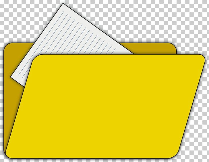 Astounding File Folders Directory Computer Icons Png Clipart Angle Interior Design Ideas Jittwwsoteloinfo