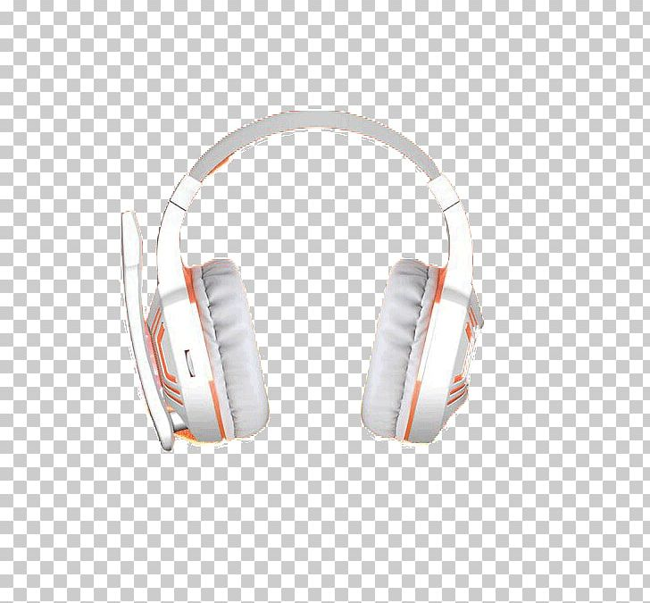 Headphones Headset High Fidelity Earmuffs PNG, Clipart, Apple Earbuds, Audio Equipment, Black White, Electronic Device, Electronics Free PNG Download