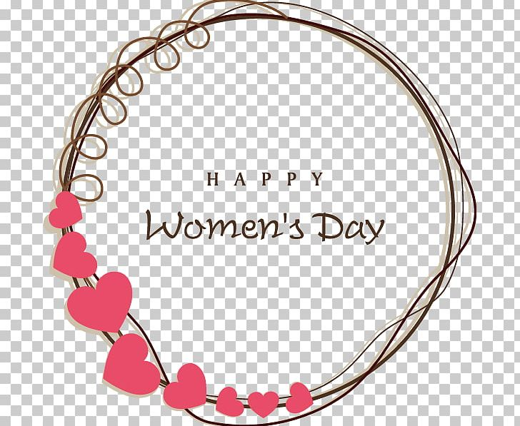 International Womens Day Wedding Invitation Woman Happiness March 8 PNG, Clipart, Area, Beautiful Womens Day, Greeting Card, Heart, Holidays Free PNG Download