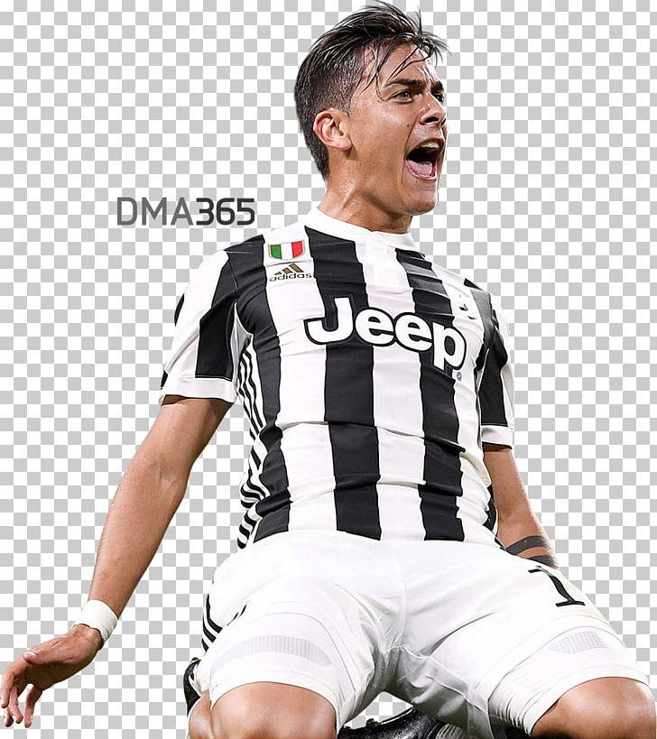 premium selection e496b 03ee3 Paulo Dybala Juventus F.C. Sport Football Player PNG ...