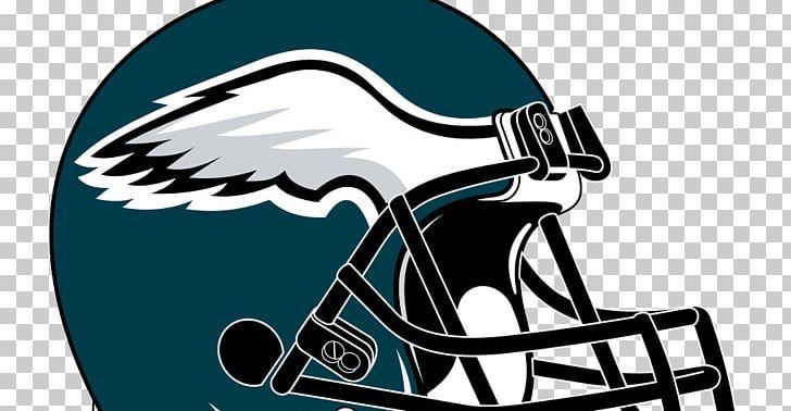 Philadelphia Eagles NFL American Football Helmets New England Patriots Washington Redskins PNG, Clipart, American Football, New England Patriots, New York Giants, Nfl, Personal Protective Equipment Free PNG Download
