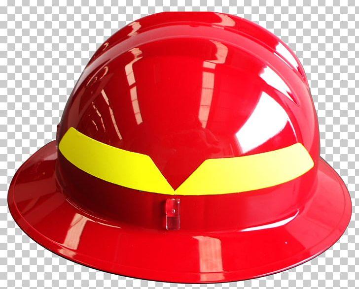 Hard Hats Firefighter Helmet Fire Protection Fire Department