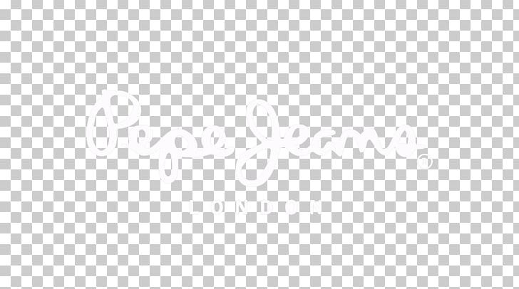 Technology Business Service Logo Energistics PNG, Clipart, Black, Black And White, Business, Commerce, Dirndl Free PNG Download