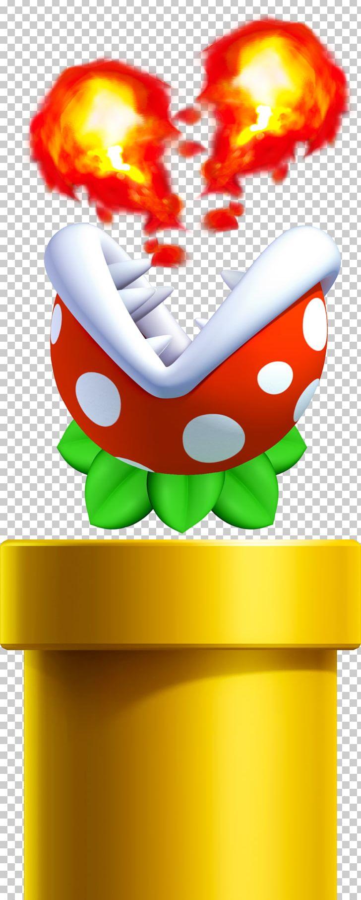 Super Mario World New Super Mario Bros Bowser Super Mario