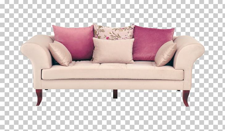 Sofa Bed Couch Koltuk Coffee Tables Yatas Png Clipart