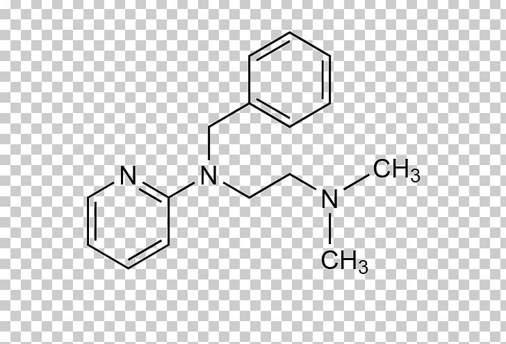Amide Functional Group Chemical Compound Chemistry Organic