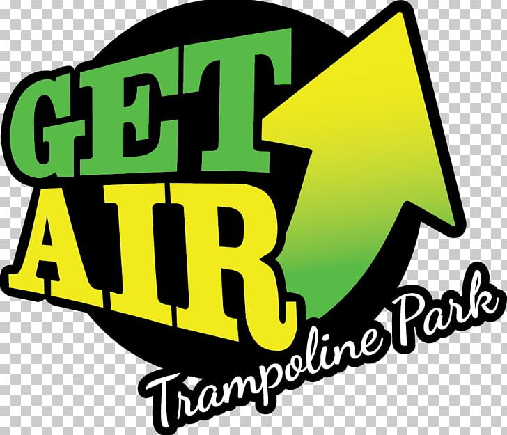 Get Air Buffalo Trampoline Park Get Air Columbus PNG, Clipart, Accident, Area, Brand, Get Air, Get Air Buffalo Trampoline Park Free PNG Download