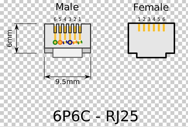 rj-11 pinout wiring diagram registered jack category 5 cable png, clipart,  angle, area, brand, category 5 cable, diagram free png download