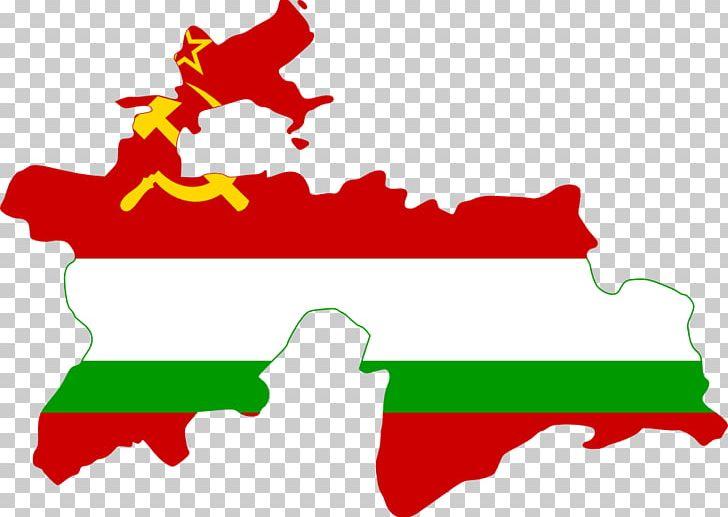 b5ad203e Flag Of Tajikistan Map Stock Photography PNG, Clipart, Area, Artwork, Blank Map,  Flag Of Tajikistan, ...