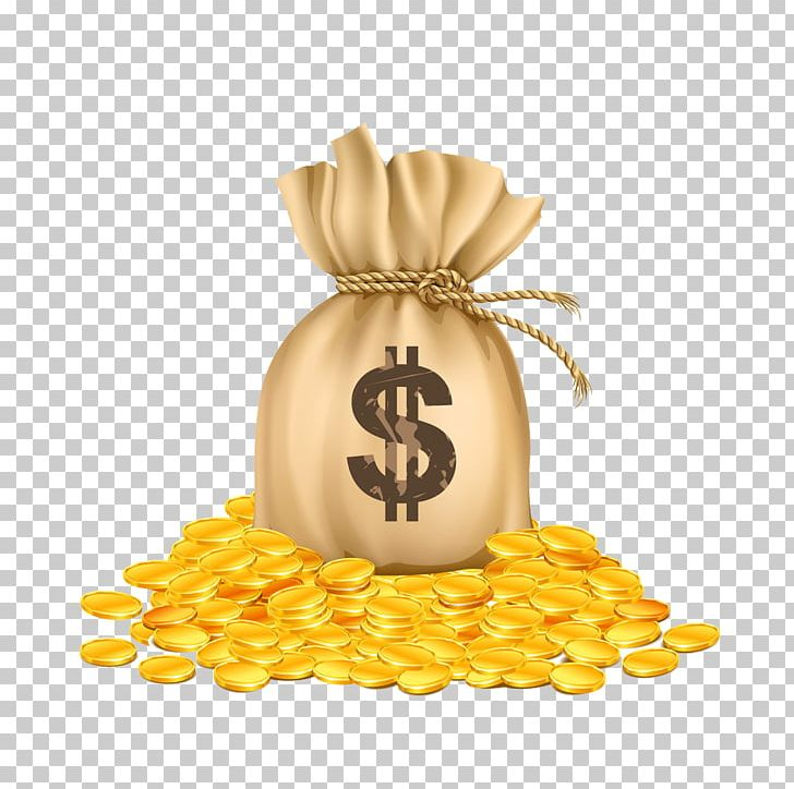 Gold Coin Stock Illustration Money PNG, Clipart, Accessories, Bag, Blue Purse, Coin, Coin Purse Free PNG Download