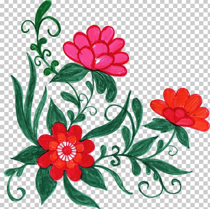 Cut Flowers Floral Design Floristry PNG, Clipart, Art, Artwork, Chrysanths, Clip Art, Corner Free PNG Download