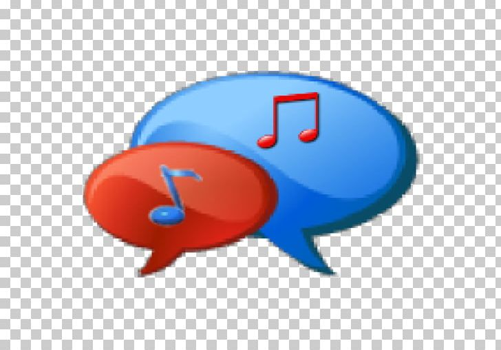 Music PNG, Clipart, Art, Chat, Computer Icons, Music, Prefix Free PNG Download