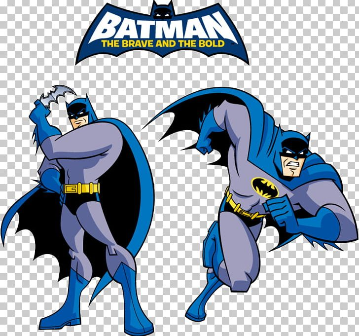 batman the animated series free download