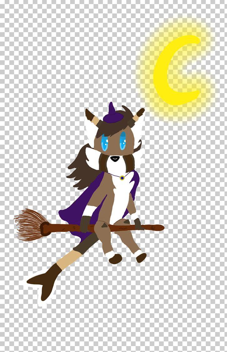 Horse Illustration Fairy Desktop PNG, Clipart, Animals, Art, Cartoon, Computer, Computer Wallpaper Free PNG Download