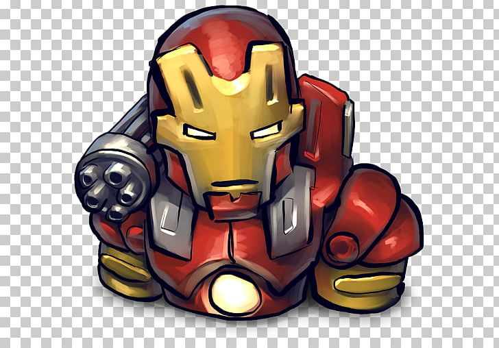 Iron Man Edwin Jarvis ICO Icon PNG, Clipart, Avatar, Avengers, Comics, Edwin Jarvis, Fictional Character Free PNG Download