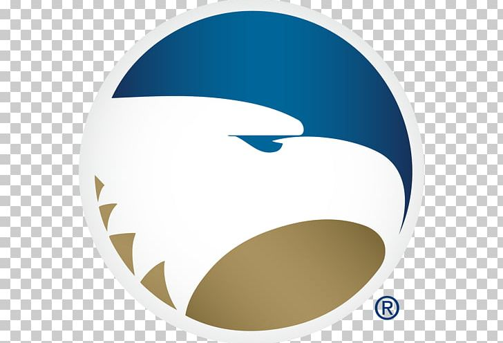 Georgia Southern University-Armstrong Campus Bachelor's Degree Higher Education PNG, Clipart, Armstrong, Campus, Education School, Georgia Southern University, Higher Education Free PNG Download
