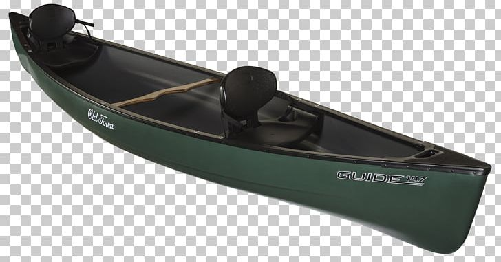 Old Town Canoe Kayak Paddle Recreation PNG, Clipart, Automotive