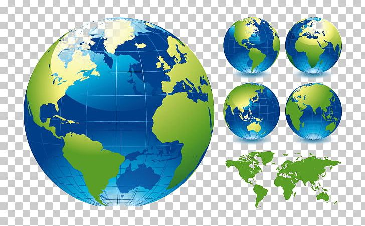 Earth Globe World Map PNG, Clipart, Cartoon Earth, Continent