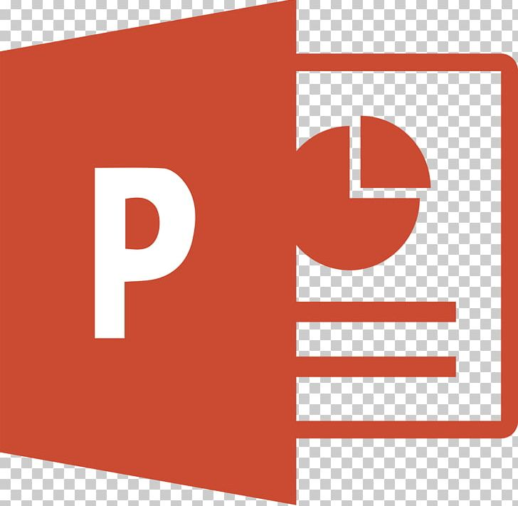 powerpoint office 2013 free download