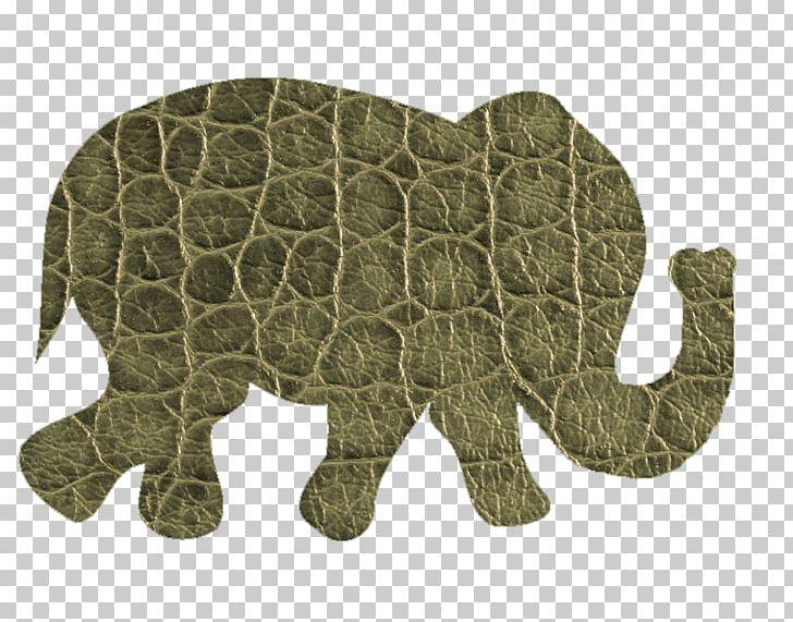 Crocodile Alligator Indian Elephant African Elephant Krokodillenleer PNG, Clipart, Alligator, Animal Figure, Animals, Carnivoran, Crocodile Free PNG Download