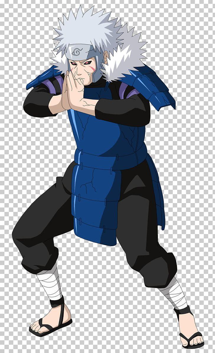 Danzo Shimura Kakashi Hatake Sasuke Uchiha Obito Uchiha