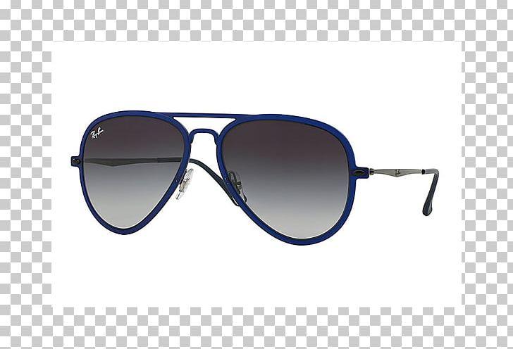 ad837dbef971 Aviator Sunglasses Ray-Ban Wayfarer Ray-Ban Aviator Light Ray II PNG ...