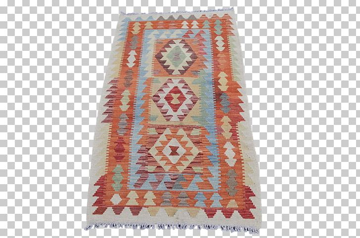 Place Mats Silk Wool Stole PNG, Clipart, Dye, Flooring, Hand Made, Kilim, Mats Free PNG Download