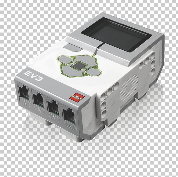 Lego Mindstorms EV3 Robot Lego Mindstorms NXT PNG, Clipart