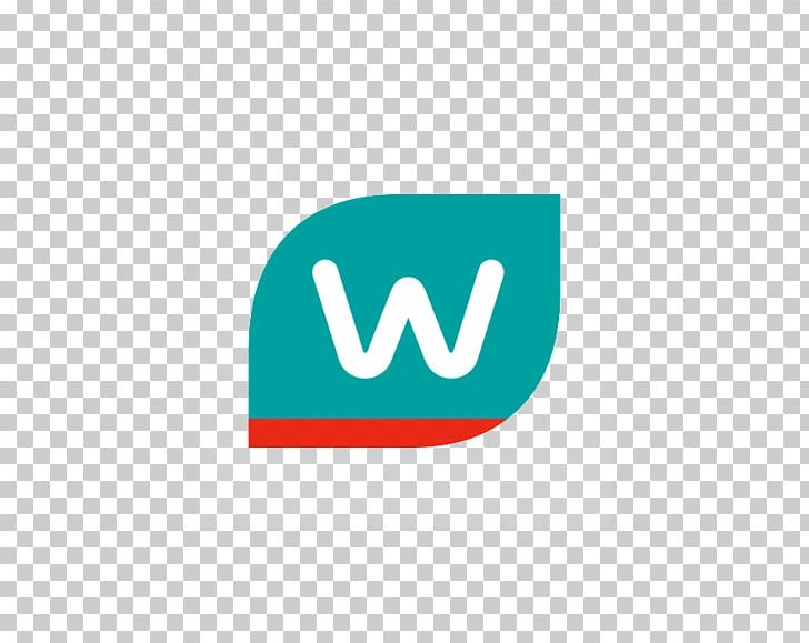 Logo Retail Watsons Marketing A S  Watson Group PNG, Clipart